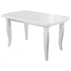 Стол кухонный раздвижной МА (150(250) – 75 – 100)