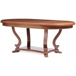 Стол кухонный раздвижной Гранд (250(300) – 75 – 110)110)