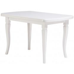 Стол кухонный раздвижной МА (120(155) – 75 – 80))