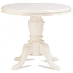 Стол обеденный МА (Ф120) (нераздвижной)