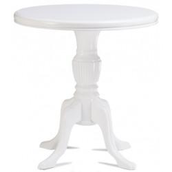 Стол обеденный МА (Ф75) (нераздвижной)