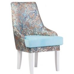 Кресло Бркулин-1