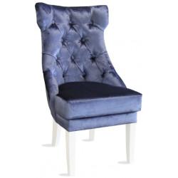 Кресло Бркулин-3