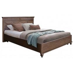 Кровать БМ 2368