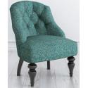 Кресло Шоффез M08-B-G21