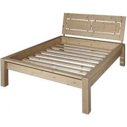 Кровать Брамминг-1 односпальная