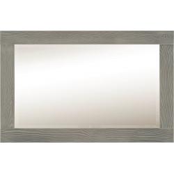 Зеркало «Байс 2612Бр» БМ791
