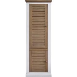 Шкаф «Мейсон 2686-01» БМ860