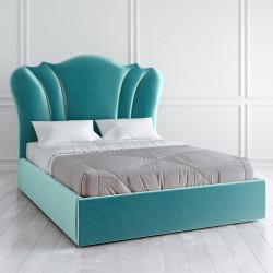 Кровать с подъемным механизмом K60 (140 на 200)