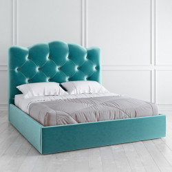 Кровать с подъемным механизмом K70 (180 на 200)