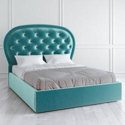 Кровать с подъемным механизмом K50 (120 на 200)