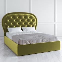 Кровать с подъемным механизмом K50 (160 на 200)