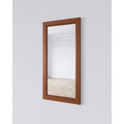 Зеркало в прихожую Лилия