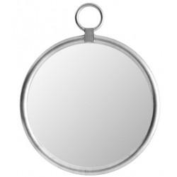 Зеркало MR006-S