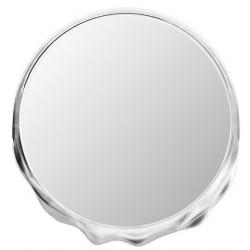 Зеркало MR004M-S