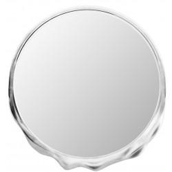 Зеркало MR004L-S