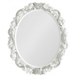Зеркало MR001M-K00-S