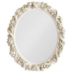 Зеркало MR001M-K02-A
