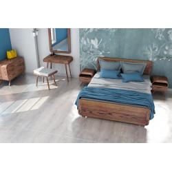 Спальня Aachen