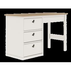 Стол письменный Wood