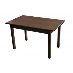 Стол обеденный прямоугольный Соболь
