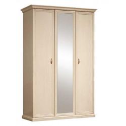 """Шкаф для платья и белья """"Амелия"""" ГМ 8076"""