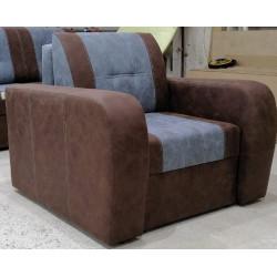 Кресло-кровать Лонгория 3