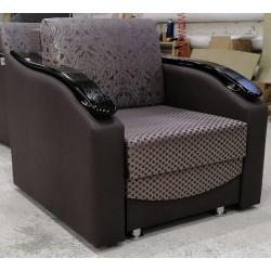 Кресло Грация 2