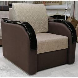 Кресло-кровать Грация 3