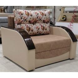 Кресло-кровать Орион