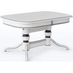 Стол обеденный Лира-4