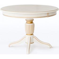 Стол обеденный Орион-6