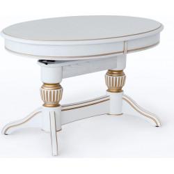 Стол обеденный Лира-11