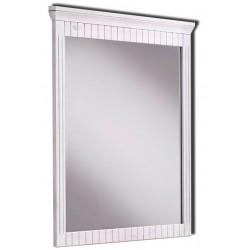 Зеркало Неаполь Д 7111-07 (уцененное)