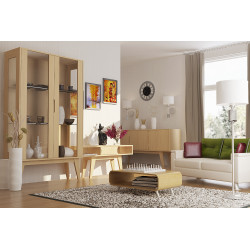 Набор мебели Инстант (725)