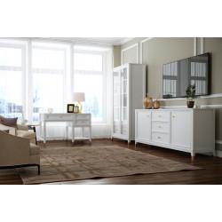 Набор мебели Невада-1