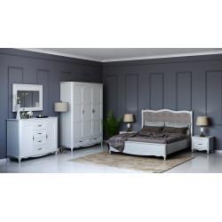 Набор мебели для жилой комнаты Савьера (796)