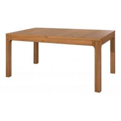 Стол раскладной 160-250 (2 вкладки) Latina 40