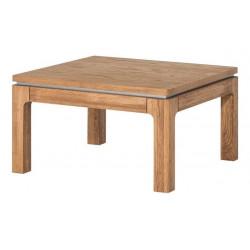 Кофейный столик Montenegro 41