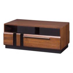 Кофейный столик с 1 ящиком Porti 41