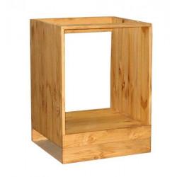 Шкаф-стол под плиту № 11