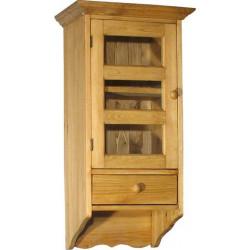 Настенный шкаф № 14 (правый или левый)