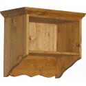 Настенный шкаф № 17 (600)