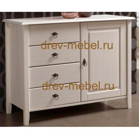 Комод Брайтон Р 2196