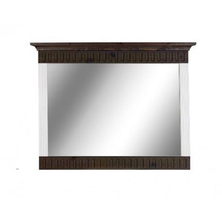 Зеркало Скандинавия Р 7113-3