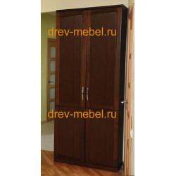 Шкаф КР-1138/М