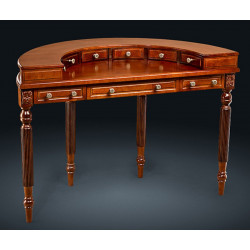 Стол-бюро (секретер) 164