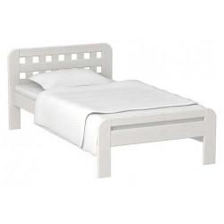 Кровать (90 на 200) В-КР-230