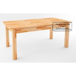 Стол (раздвижной) К-2235
