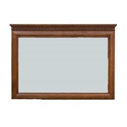 Зеркало настенное Олимпия